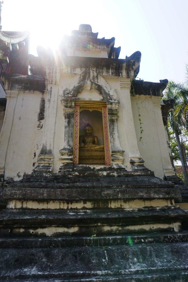 TheKollektive_ChiangMai_wat_phra_singh_24