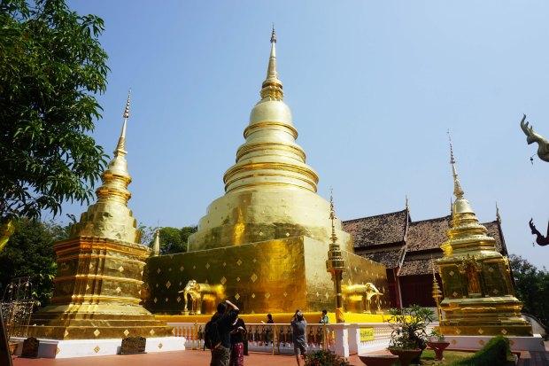 TheKollektive_ChiangMai_wat_phra_singh_25