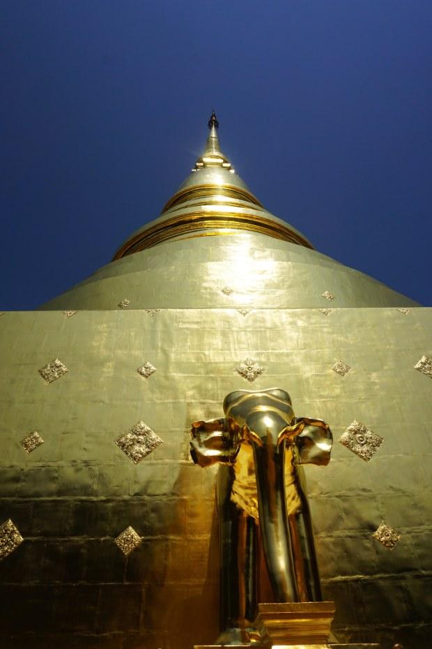 TheKollektive_ChiangMai_wat_phra_singh_26