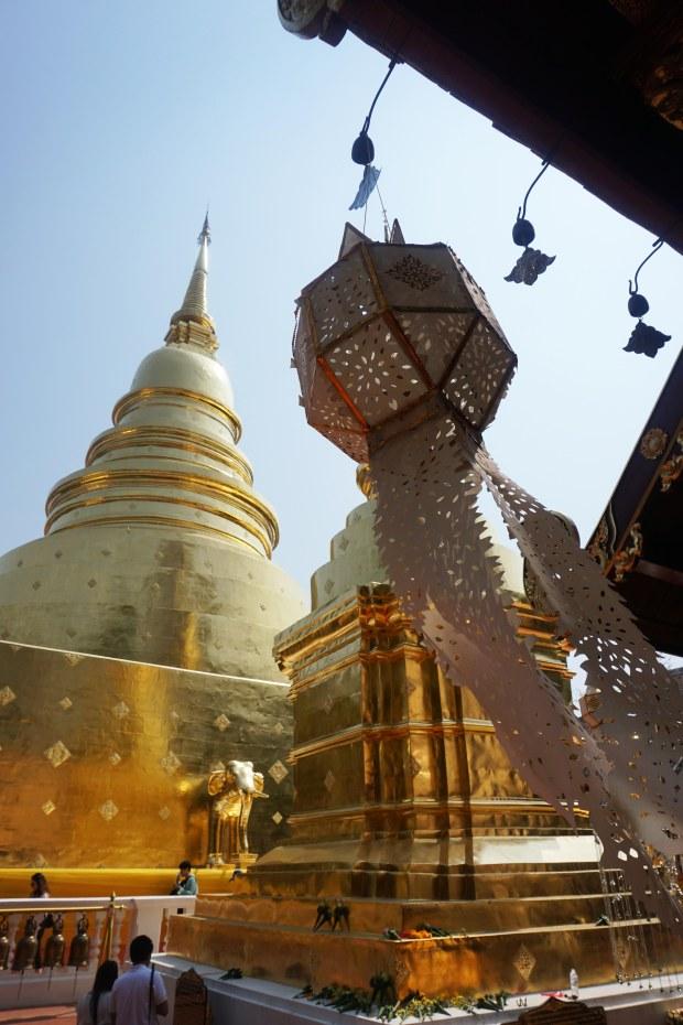 TheKollektive_ChiangMai_wat_phra_singh_28