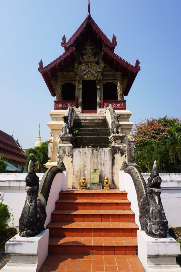 TheKollektive_ChiangMai_wat_phra_singh_38