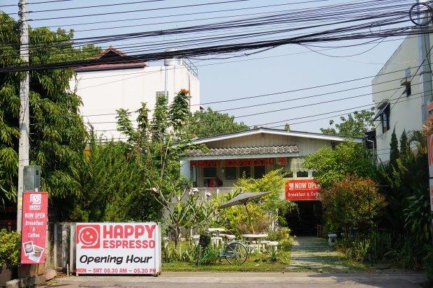 TheKollektive_ChiangMai_05