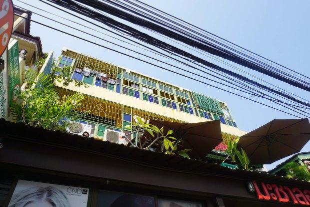 TheKollektive_ChiangMai_07