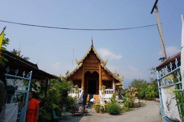 TheKollektive_ChiangMai_09_WatPuakHong