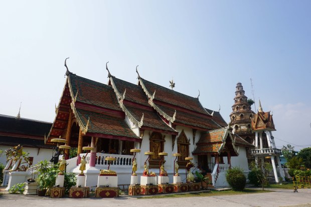 TheKollektive_ChiangMai_10_WatPuakHong