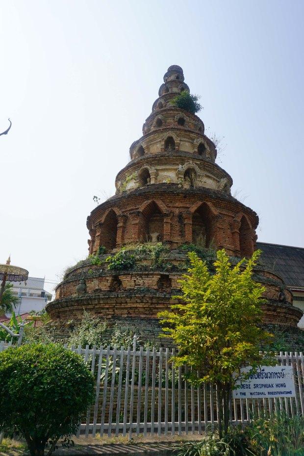 TheKollektive_ChiangMai_11_WatPuakHong
