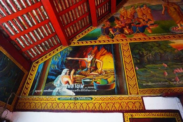 TheKollektive_ChiangMai_12_WatPuakHong