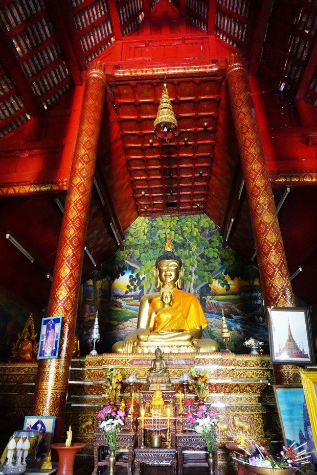 TheKollektive_ChiangMai_13_WatPuakHong
