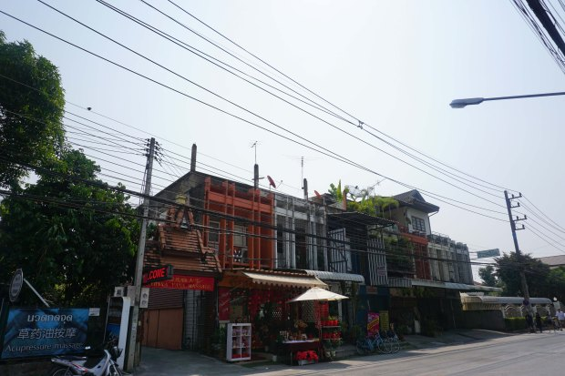 TheKollektive_ChiangMai_15