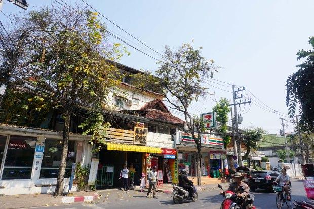 TheKollektive_ChiangMai_18
