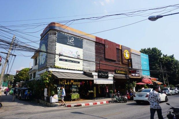 TheKollektive_ChiangMai_23