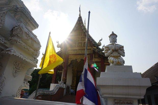 TheKollektive_ChiangMai_26_WatChangTaem