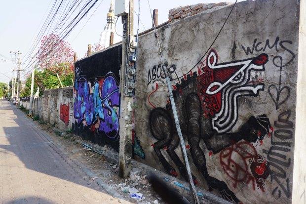 TheKollektive_ChiangMai_27_graffiti