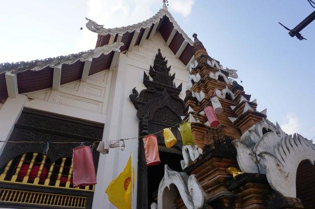 TheKollektive_ChiangMai_33_Wat Chedlin