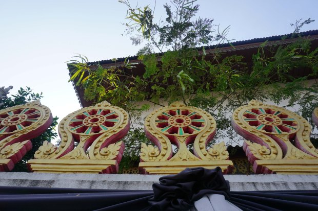 TheKollektive_ChiangMai_35