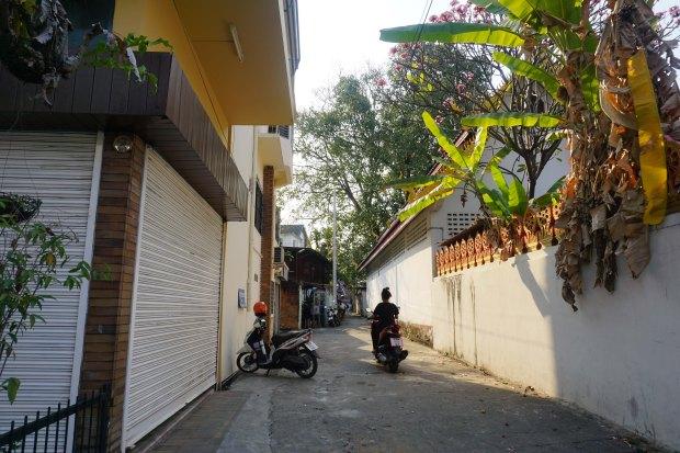 TheKollektive_ChiangMai_37