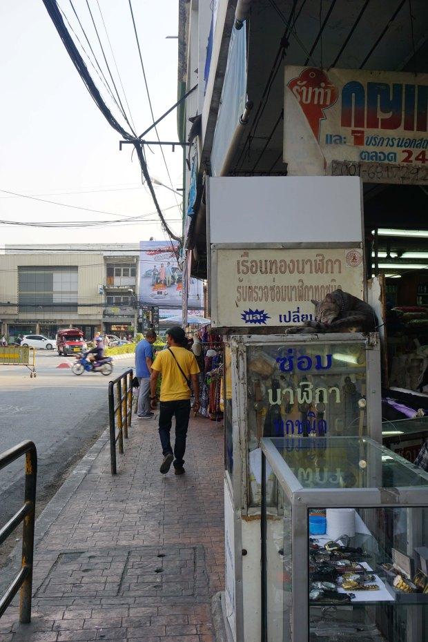 TheKollektive_ChiangMai_40