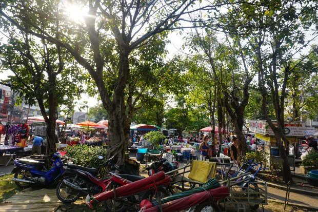 TheKollektive_ChiangMai_42