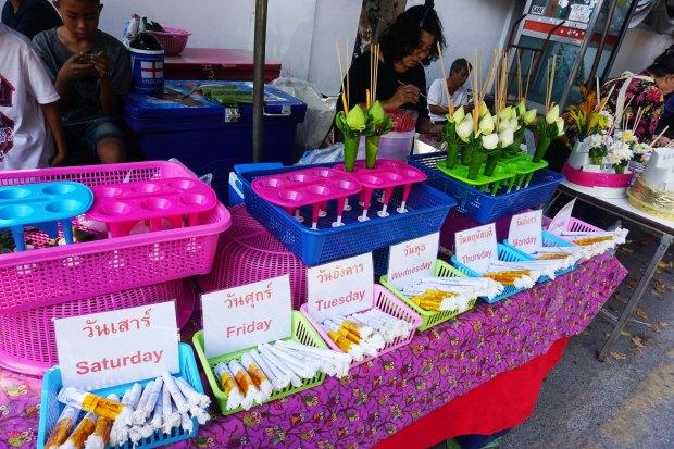 TheKollektive_ChiangMai_Wat_Chedi_Luang_01