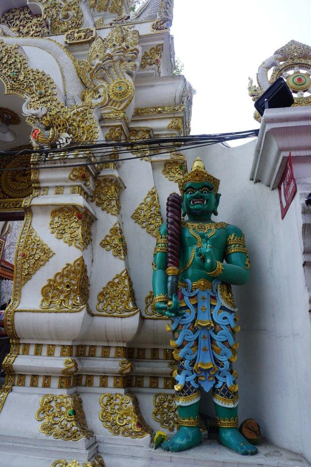 TheKollektive_ChiangMai_Wat_Chedi_Luang_02