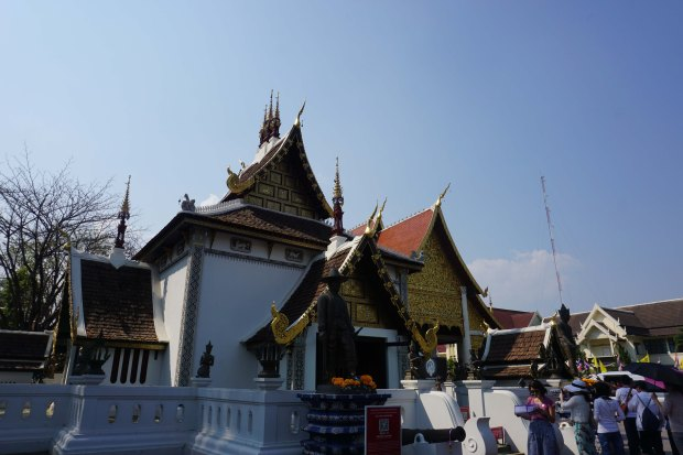 TheKollektive_ChiangMai_Wat_Chedi_Luang_03