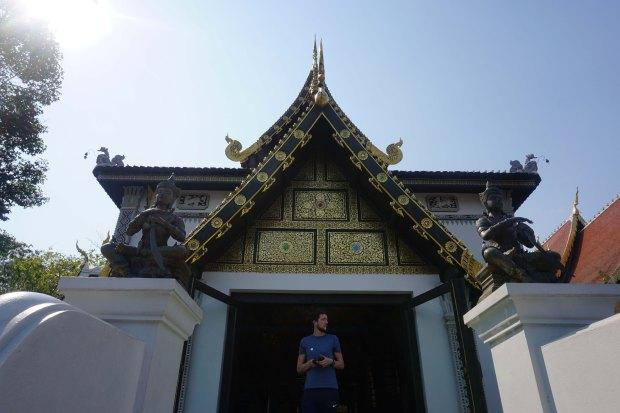 TheKollektive_ChiangMai_Wat_Chedi_Luang_04