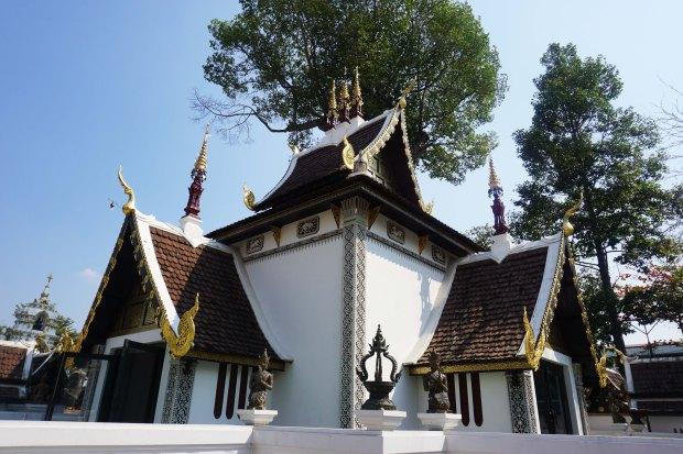 TheKollektive_ChiangMai_Wat_Chedi_Luang_05