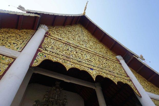 TheKollektive_ChiangMai_Wat_Chedi_Luang_06