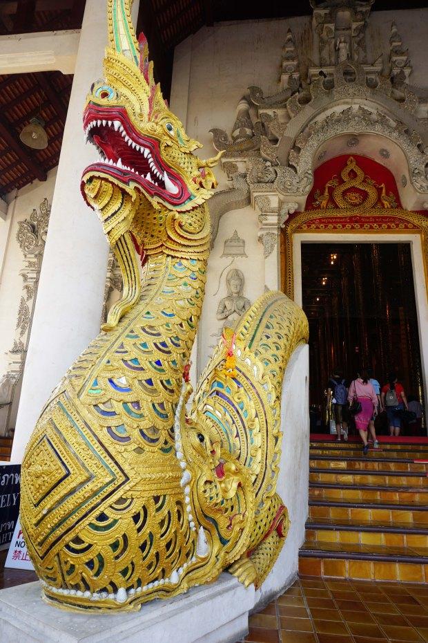 TheKollektive_ChiangMai_Wat_Chedi_Luang_07