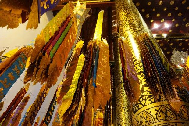 TheKollektive_ChiangMai_Wat_Chedi_Luang_09