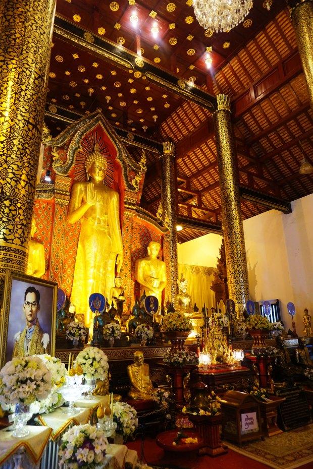 TheKollektive_ChiangMai_Wat_Chedi_Luang_10