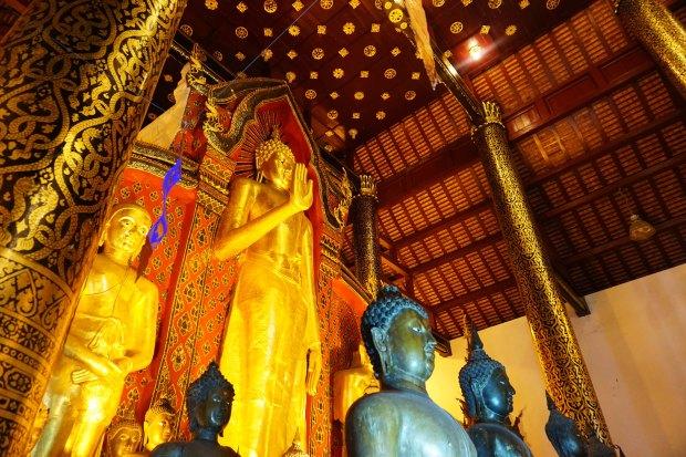 TheKollektive_ChiangMai_Wat_Chedi_Luang_11