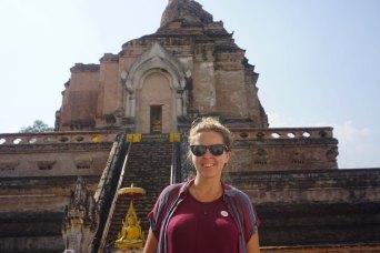 TheKollektive_ChiangMai_Wat_Chedi_Luang_12