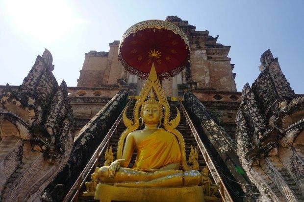 TheKollektive_ChiangMai_Wat_Chedi_Luang_13