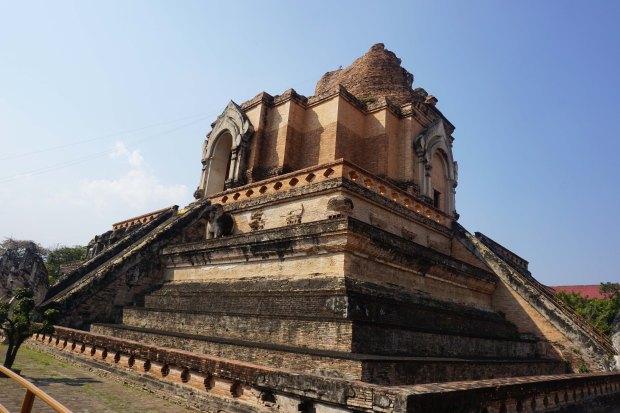 TheKollektive_ChiangMai_Wat_Chedi_Luang_14