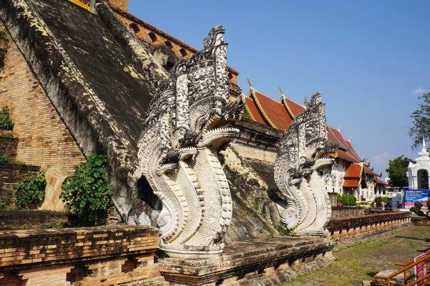 TheKollektive_ChiangMai_Wat_Chedi_Luang_15