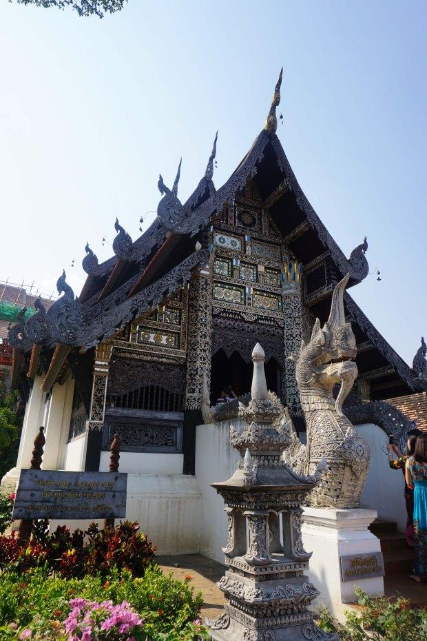 TheKollektive_ChiangMai_Wat_Chedi_Luang_16