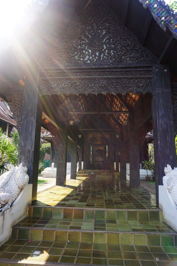 TheKollektive_ChiangMai_Wat_Chedi_Luang_18