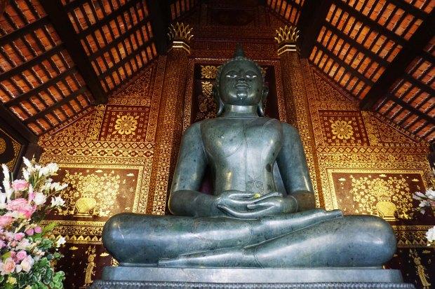 TheKollektive_ChiangMai_Wat_Chedi_Luang_19