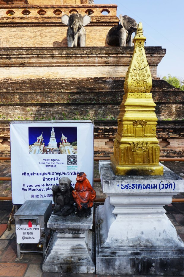 TheKollektive_ChiangMai_Wat_Chedi_Luang_20