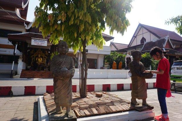 TheKollektive_ChiangMai_Wat_Chedi_Luang_21