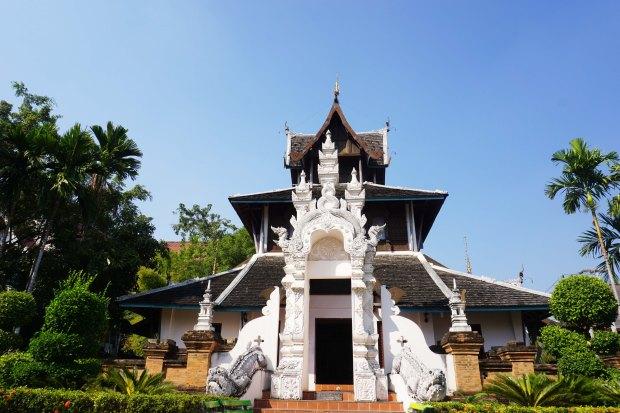 TheKollektive_ChiangMai_Wat_Chedi_Luang_22