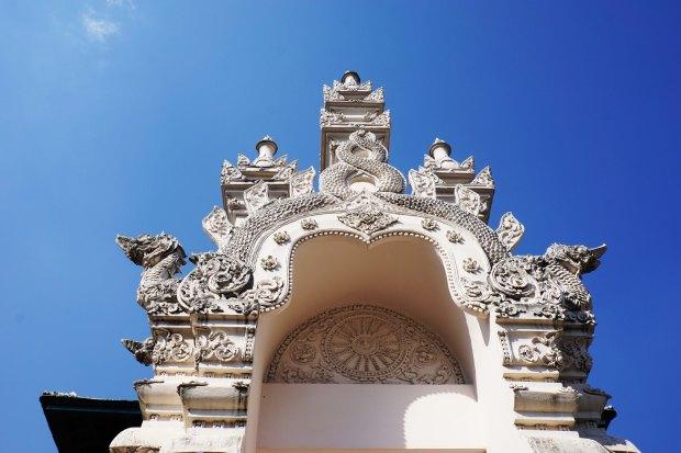 TheKollektive_ChiangMai_Wat_Chedi_Luang_23
