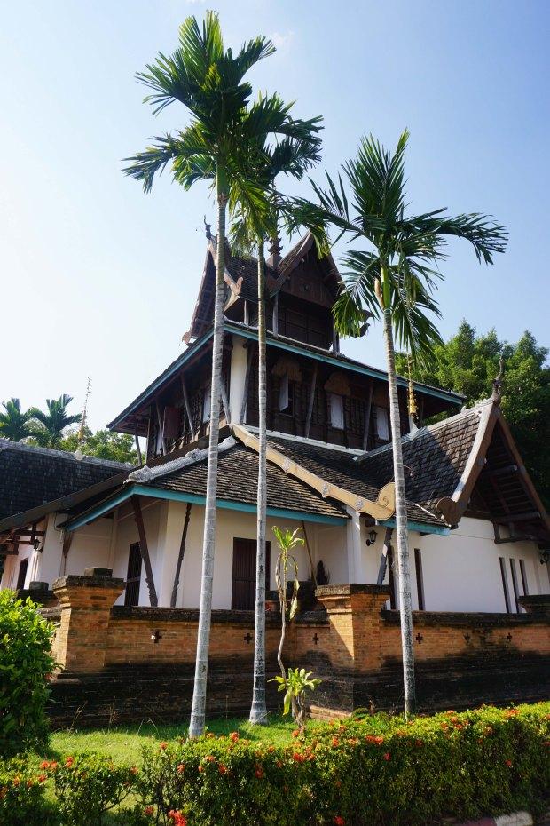 TheKollektive_ChiangMai_Wat_Chedi_Luang_24