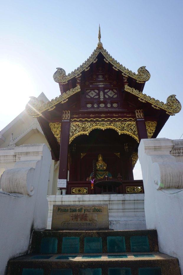 TheKollektive_ChiangMai_Wat_Chedi_Luang_25