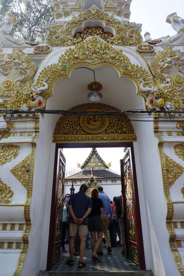 TheKollektive_ChiangMai_Wat_Chedi_Luang_27