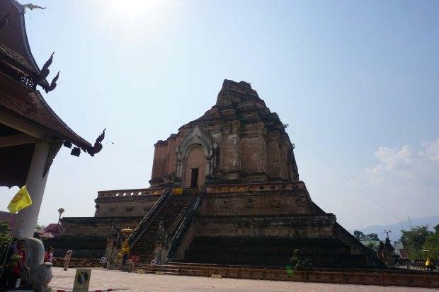 TheKollektive_ChiangMai_Wat_Chedi_Luang_28