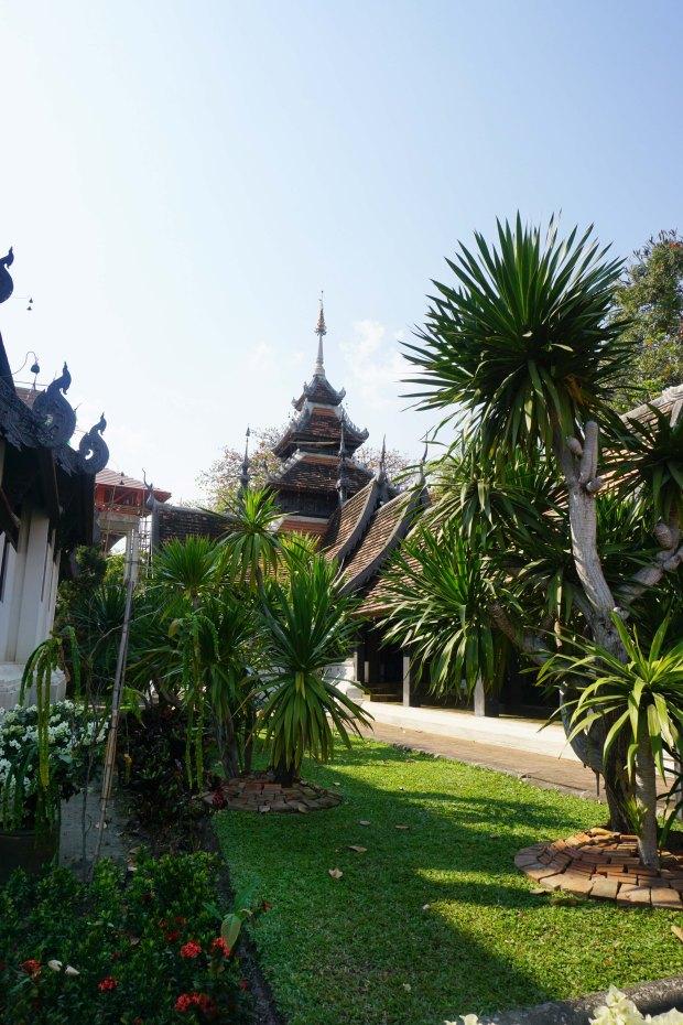 TheKollektive_ChiangMai_Wat_Chedi_Luang_30
