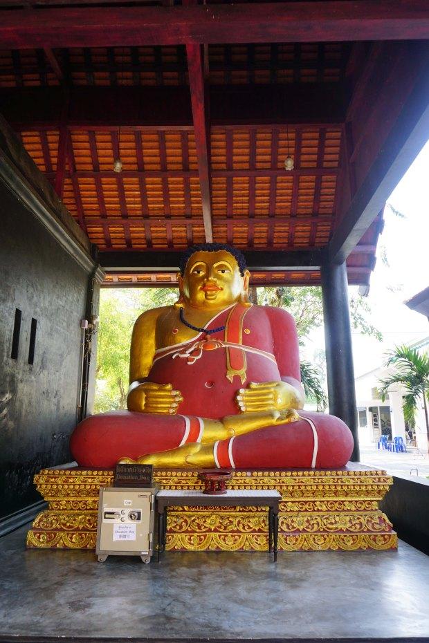 TheKollektive_ChiangMai_Wat_Chedi_Luang_31