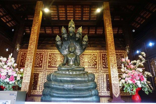 TheKollektive_ChiangMai_Wat_Chedi_Luang_32